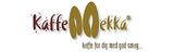 KaffeMekka Logo