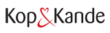 Kop&Kande