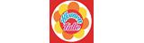 Klovnen Tulles Legetøj Logo