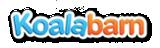 Koalabarn Logo