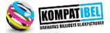 Kompatibel Logo