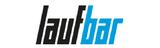 Laufbar Logo