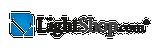 Lightshop DK Logo