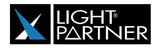 Lightpartner Logo