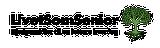 LivetSomSenior Logo