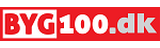 Byg100 Logo
