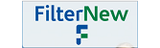 Filternew Logo