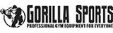 Gorillasports