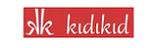 Kidikid Logo
