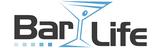 Barlife Logo