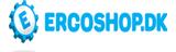 Ergoshop.dk Logo