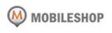 MobileShop.eu Logo