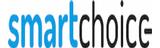 smartchoice Logo