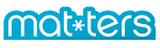 MattersShop Logo