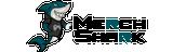 MerchShark Logo