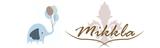 Mikkla Logo