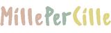 MillePerCille Logo