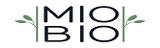 mio-bio Logo