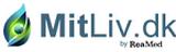 MitLiv.dk Logo