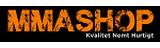 Mmashop Logo