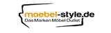 Moebel-Style.de Logo