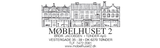 Møbelhuset 2 Logo