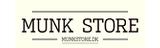 Munk Store Logo