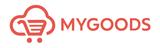 mygoods Logo
