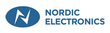 NordicElectronics Logo