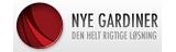 Nye Gardiner Logo
