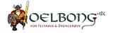 Oelbong Logo