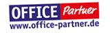 office-partner.de Logo