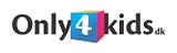 only4kids.dk Logo