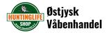 Huntinglife Logo