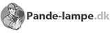 Pande-lampe.dk Logo