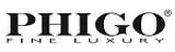 Phigo Logo