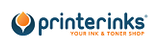 printerinks Logo