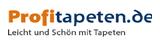 Profitapeten Logo