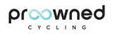 ProOwnedCycling Logo