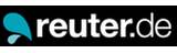 Reuter.de Logo