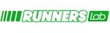 Runnerslab Logo
