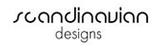 Scandinavian designs Logo
