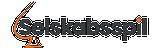 selskabsspil Logo