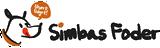 Simbas Foder Logo
