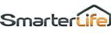SmarterLife.dk Logo