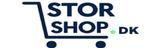 Storshop Logo