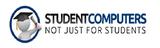 Student Computers Logo
