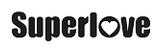 Superlove Logo