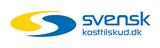 Svensk Kosttilskud Logo