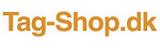 Tag-Shop.dk Logo